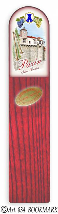 Art. 834 BOOKMARK